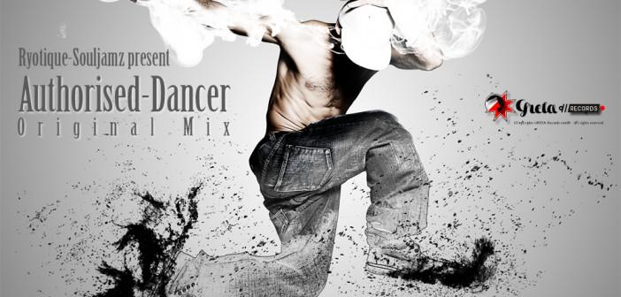 Authorised-Dancer-Original-Mix