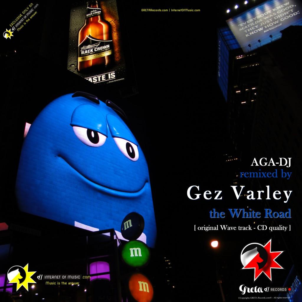gez varley,gman,lfo,techno music,download techno music,gerrard varley.