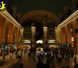 grand central station,new york city,manhattan.