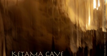 Ketama Cave - Mr.Obo - Ricky Marilli - Kala Production