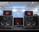 Kenrick sound / Jbl Monitors use Successful Landing – Kala Production