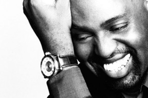 frankie knuckles chicago