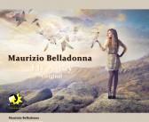 Maurizio Belladonna Bio
