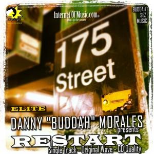 Elite - Danny Buddah Morales