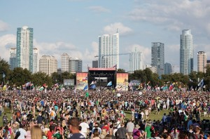 2604729-general-view-acl-2012-617-409