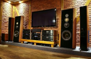audiophiles-sound-system-01