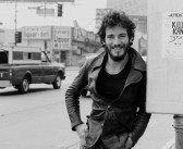 "Springsteen autobiography: ""Life is more complicated than I write in my songs"""
