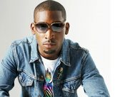 Tinie Tempah and the revenge of grime