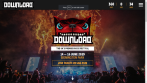 download festival uk