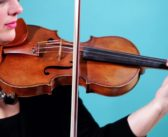 Buying Your First Violin: A Beginners Guide