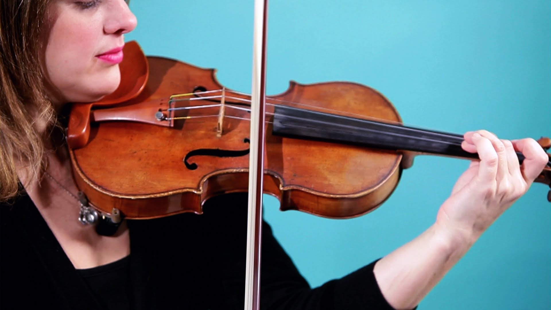Buying Your First Violin: A Beginners Guide - Internet Of Music  com