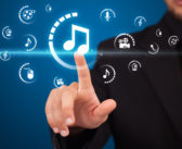 How to Launch Your Own Music Streaming Website