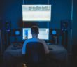 Beatpro Music Production Courses