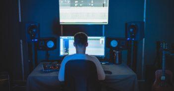 Beatpro Music Production Courses