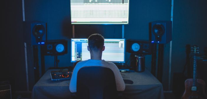 Vital Questions to Ask Before Deciding to Join Beatpro Music Production Courses